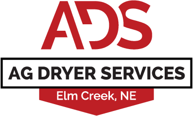 Ag Dryer Logo